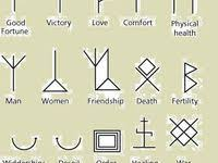 45 <b>Wiccan Symbols</b> ideas   <b>wiccan</b>, <b>symbols</b>, <b>wiccan symbols</b>