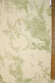 decor linen fabric multiuse: order  x  inch sample of this pure linen home decor designer fabric from schindlers