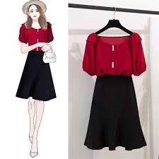 blouse summer woman fashionable tops 2019 new tops ruffles shirts women summer womens casual