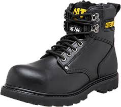 most comfortable boots