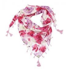 <b>Шарфы</b>, платки, галстуки детские купить в Владикавказе ...