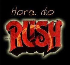 Hora do <b>Rush</b> (<b>Rush</b> Cover) - Home | Facebook