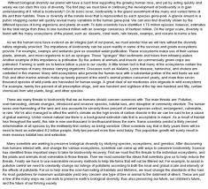 diversity essays sample college admissions essay on diversity college application essay on diversity college diversity essay examples