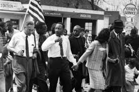 14 Candid Photos of Martin Luther King, Jr. | Mental Floss