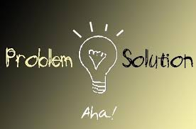 problem solution essays problem solution essayssituation problem solution evaluation