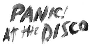 <b>Panic! At The Disco</b> US Official Store | <b>Panic! At The Disco</b>