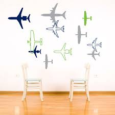 airplane boy bedroom  inspiring airplane boy bedroom design and decoration ideas top notch