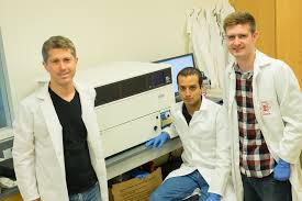 tool simplifies flow cytometry data comparison for labs rice university bioengineers have developed an open source tool to standardize data obtained through flow cytometry which is used to study living cells