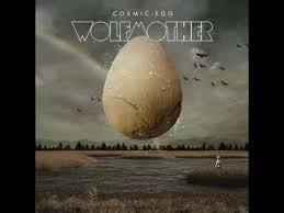 <b>Wolfmother</b> - <b>Cosmic</b> Egg - YouTube