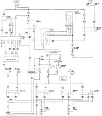 subaru justy radio wiring diagram wiring diagram and hernes 1988 subaru justy radio wiring diagram and hernes