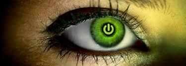 <b>Eye</b> Doctor Q&A: How To <b>Protect Eyes</b> From <b>LED</b> Light