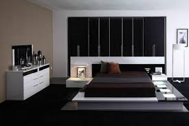 modern bedroom design with contemporary bedroom furniture best modern bedroom furniture