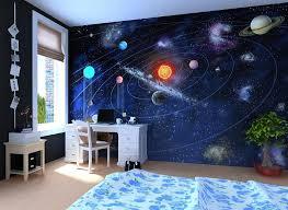 Создаем <b>космический дизайн</b>