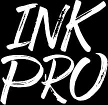 <b>Adonit Ink Pro</b> | Stylus, Creative, Lifestyle