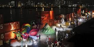 <b>Men's Spring</b>-<b>Summer</b> 2021 Show: Tokyo | LOUIS VUITTON