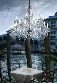 an amazing outdoor chandelier ip65 rated so designed to be outside as shown by amazing outdoor lighting