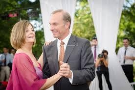 Resultado de imagen de Renovación matrimonio