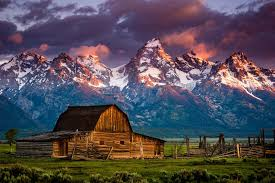 Image result for rocky mountains