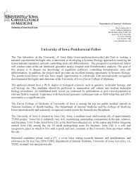 auto break com cover letter sample fascinating cover letter for professor position sample 92 in property manager cover letter sample