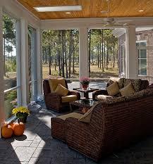 sunroom furniture arrangement. 25 best sunroom furniture ideas on pinterest screened porch beige sets and arrangement o