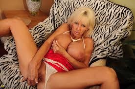Showing Media Posts for Blonde mature slag xxx www.veu