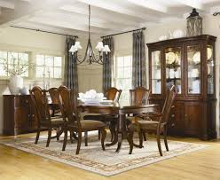 Legacy Dining Room Furniture Pictures Of Legacy Dining Room Furniture Uyg18 Bjxiulancom