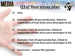 a different history essay introduction TLC Aerospace services