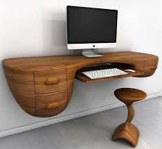 image of computer desk for small spaces images amazing computer desk small spaces