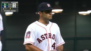 astros lance mccullers debut achieved lifelong dream mlb com mccullers debut achieved lifelong dream