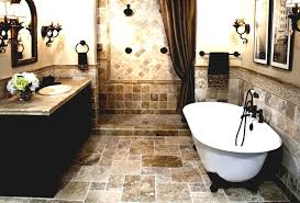 remodel small home full bathroom  bathroom renovation ideas for remodel amazing how does it cost to hom
