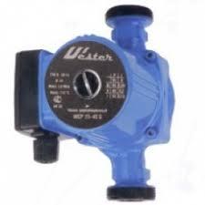 <b>Wester</b> - <b>Циркуляционные насосы</b> для систем отопления купить в ...