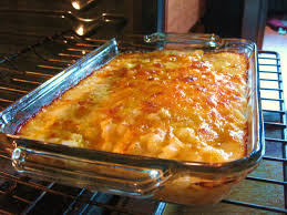 Image result for au gratin