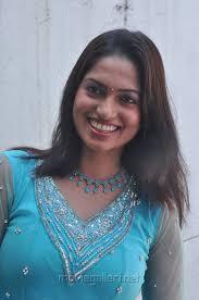 Tags: ashok nagar movie stills, ashok nagar tamil movie, indravarman music director, rithima hot photo gallery, rithima latest stills, ... - rithima_tamil_actress_ashok_nagar_movie_heroine_1292