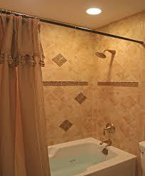 tile design ideas small bathrooms