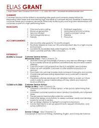 dj resume help   career center resume helprehab nursing sample nurse resume
