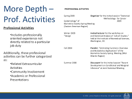 Interests For Resume  resume sample extracurricular activities       extracurricular activities on resume