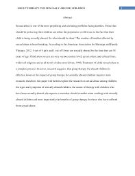 english essay racism   dailynewsreportswebfccom english essay racism