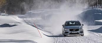 <b>Зимние</b> тесты 2019 шипованных <b>шин 225/50</b> R17 на topof.ru