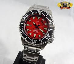 Orient Pro-Saturation Diver Images?q=tbn:ANd9GcRO83mSreyOHx3PU2-xxghL60RofUeXksWY-7sbe1YcCYXQ_s0uag