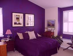 wonderful purple brown wood glass cool design bedroom room beautiful white small paint wall black iron adorable blue paint colors