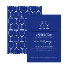 cocktail party invitation templates com corporate invitation templates modern corporate cocktail