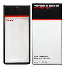 <b>Sport Design SDM-200</b> (<b>черный</b>) | www.gt-a.ru