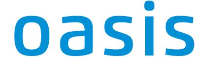 Кондиционеры настенные <b>Oasis</b> (<b>сплит</b>-<b>системы</b>) купить в ...