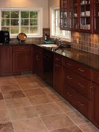 kitchen floor tiles small space:  ideas about dark tile floors on pinterest tile flooring tile entryway and tiling