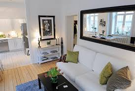 bright living room ideas pictures amazows