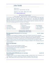 resume template cover letter for header templates digpio 25 cover letter template for resume header templates digpio pertaining to best resume template word