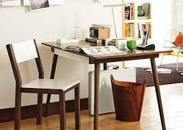 design my home office. modern office desk designs home 30 of the prettiest offices ever tips design my