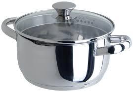 <b>Штопор Regent Cucina</b> (<b>93-CN-04-01</b>)   www.gt-a.ru