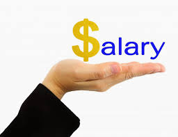 top 5 fridays 5 tips for salary negotiations modern manual 5 tips for salary negotiations