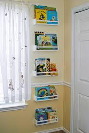 wall shelves uk x: living livingroom storage living room storage storage system vn x